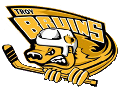 File:Troybruinslogo.PNG