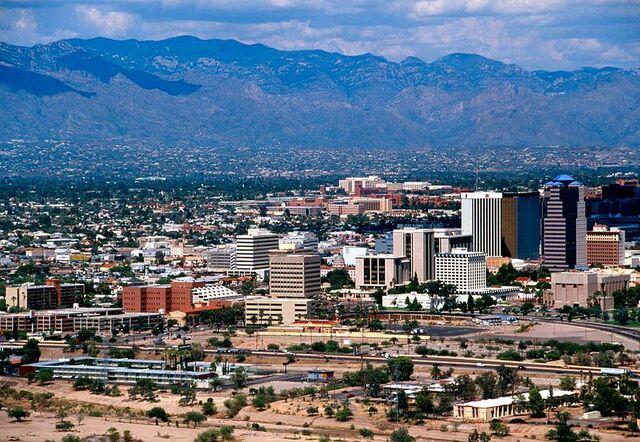 File:Tucson, Arizona.jpg