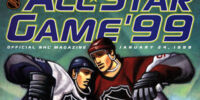 49th National Hockey League All-Star Game