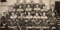 1948-49 Maritimes Junior Playoffs