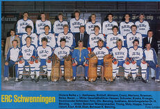 82-83ERCSch