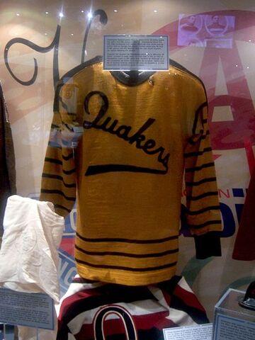 File:Philadelphia quakers jersey.jpg