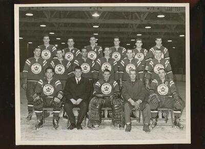 WindsorML1950s