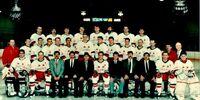 1992 Allan Cup