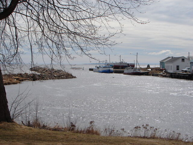 File:Blind River, Ontario.jpg