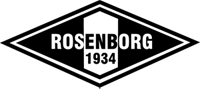 File:Rihklogo.png