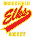Brookfield Elks logo