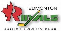 File:Edmonton Royals.jpg