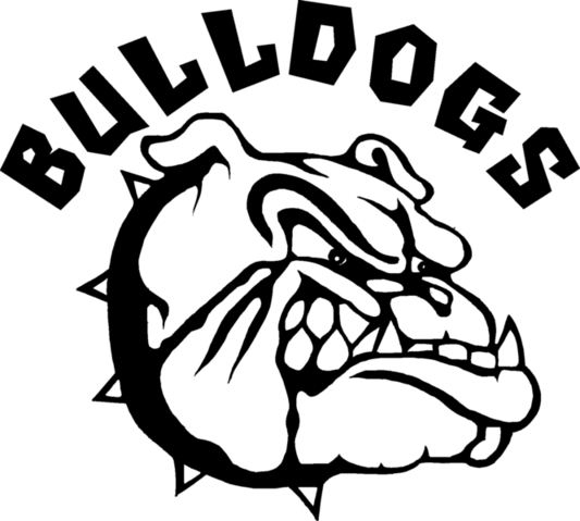 File:Regina Bulldogs.png