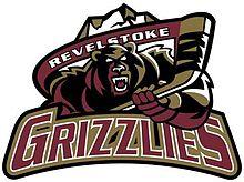 File:Revelstoke Grizzlies.jpg