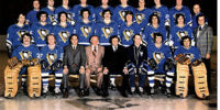1975–76 Pittsburgh Penguins season