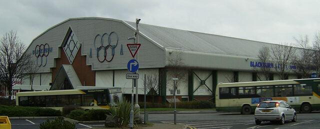 File:Blackburn arena2.jpg