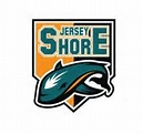 Jersey Shore Whalers logo