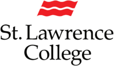 St Laurence College logo