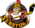BinghamtonSenators