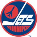 File:WinnipegJets1980s.png