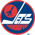 WinnipegJets1980s