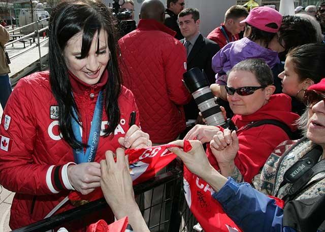 File:Mikkelson Edmonton2010.jpg