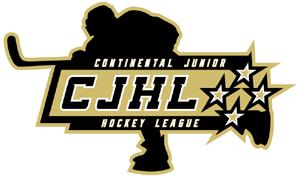 File:Cjhl logo.png