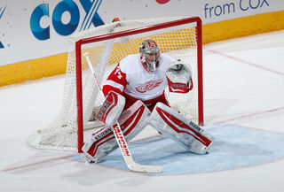 Mrazek Red Wings 2015.jpg
