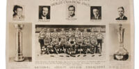 1940–41 Boston Bruins season