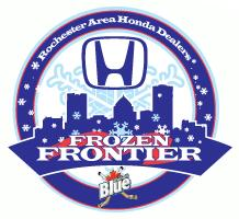 File:Frozen Frontier logo.png