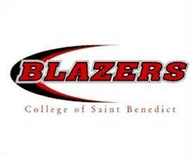 St. Benedict Blazers