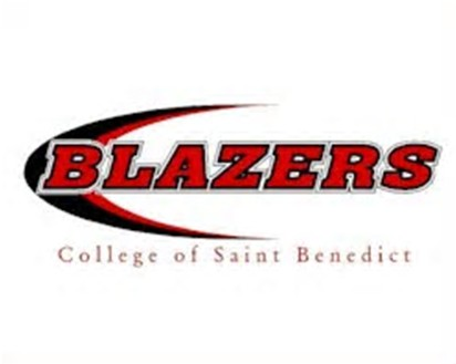 File:St. Benedict Blazers.jpg