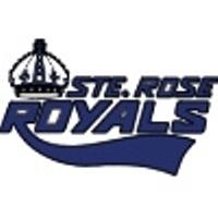 File:Ste. Rose Royals.jpg