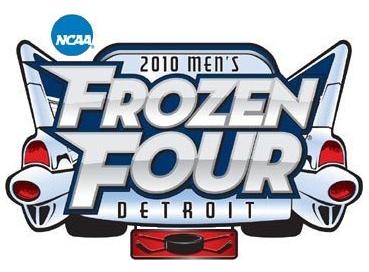File:2010 Men's Frozen Four logo.png