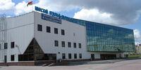 Minsk Ice Palace