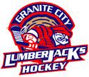 GCLumberjacks logo