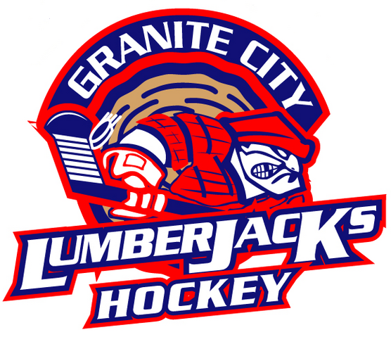 File:GCLumberjacks logo.png