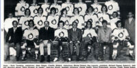 1972–73 QMJHL season
