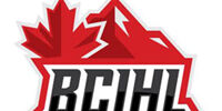 British Columbia Intercollegiate Hockey League