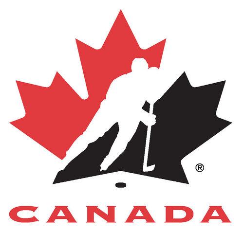 File:CanadianFed.jpg