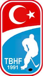 File:Turkey Hockey Logo.png