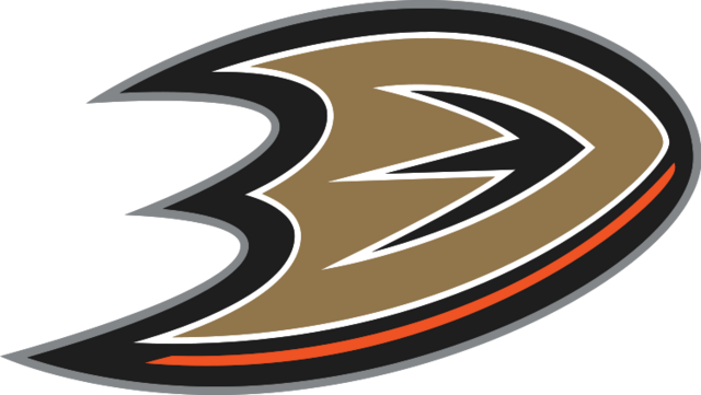 File:AnaheimDucksNHL.PNG