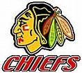 File:Fort Saskatchewan Chiefs logo.jpg