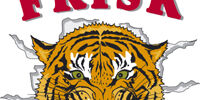 Frisk Tigers