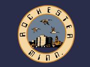 Rochester, MN Flag