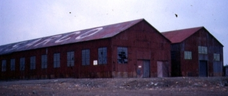 File:Buchans Arena.jpg