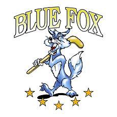 File:Herning Blue Fox.jpg