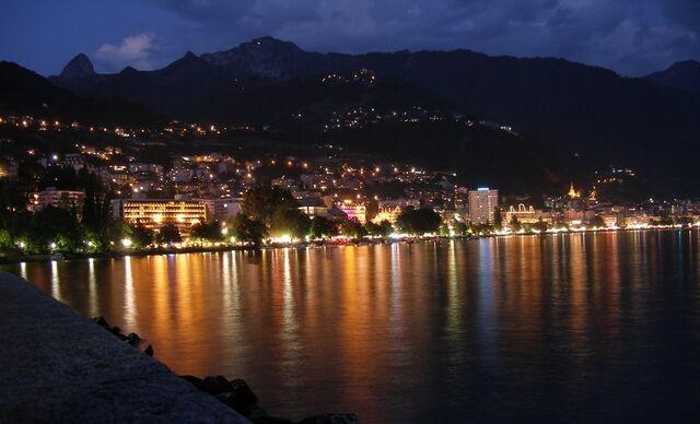 File:Montreux.jpg