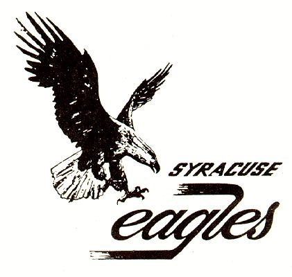 File:Syracuse Eagles.png