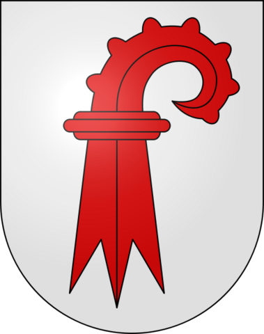 File:Coat of arms of the canton of Basel-Landschaft.png