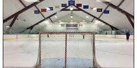 Dayton Arena