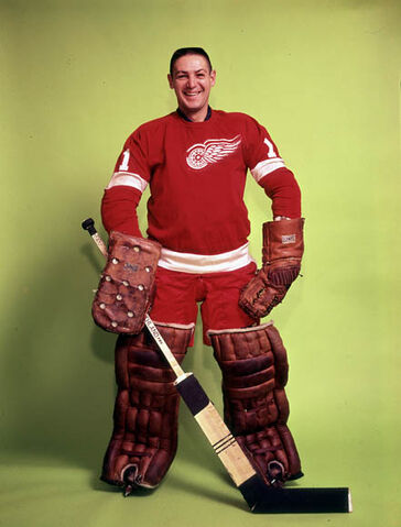 File:Terry Sawchuk.jpg