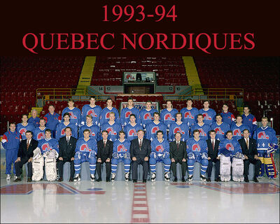 93-94QueNor