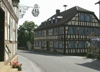 File:Untermerzbach.jpg